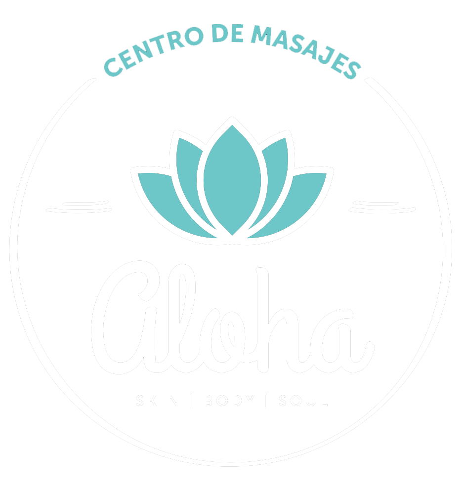 Aloha Massages Center